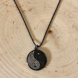 MAH Beads
